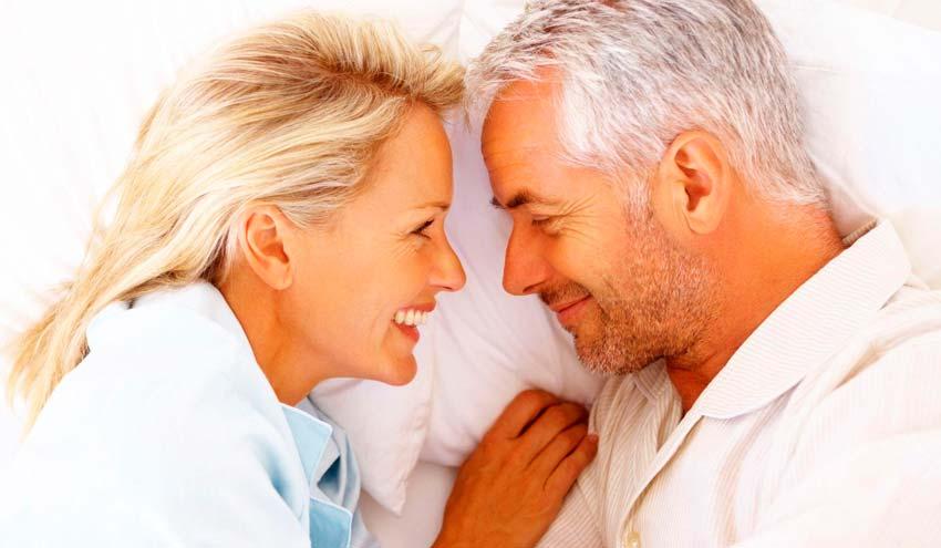 какие травы повышают уровень тестостерона у мужчин